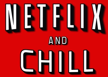 netflix-and-chill-meme-comedy